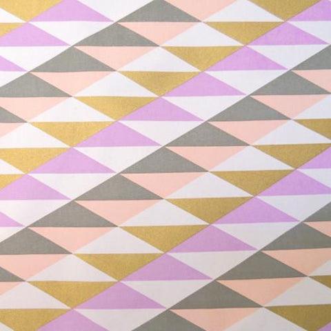 Tribeca II Fabric Swatch