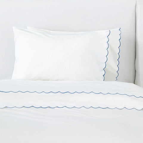 Portofino Pillowcase