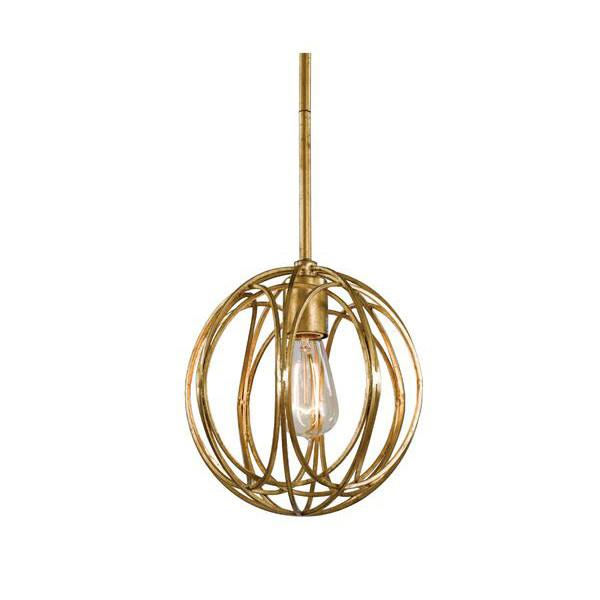 audra small chandelier
