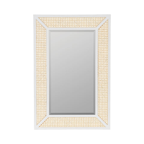 New! Savannah Mirror