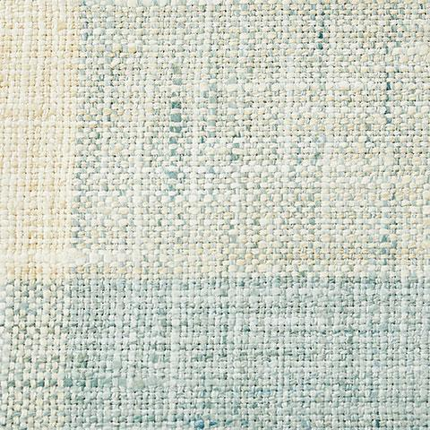Seaglass Check Fabric Swatch