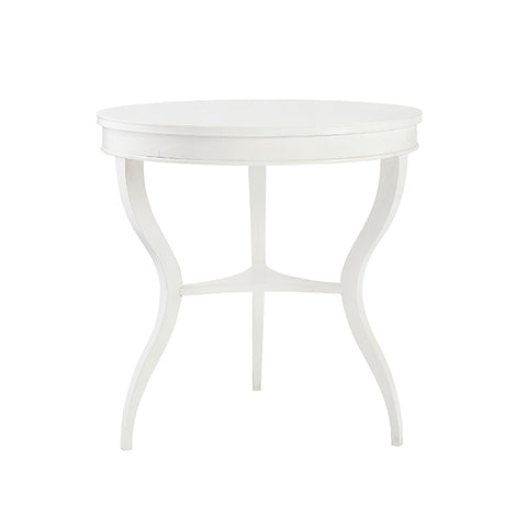 Siena Side Table