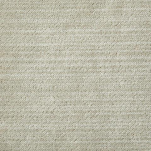 Silver Mist Fabric Swatch