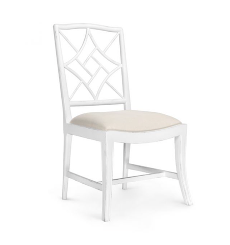 Elaine Side Chair