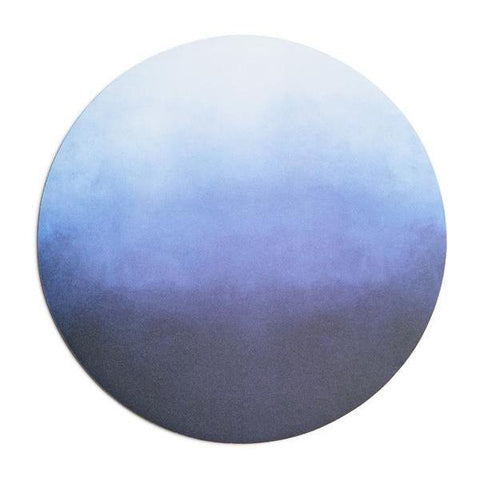 Twilight Ombré Mousepad