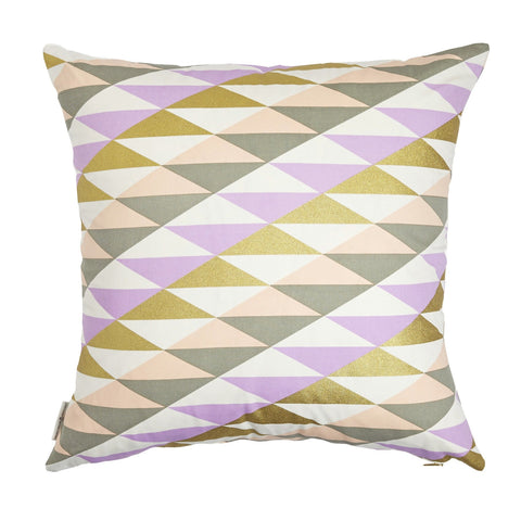 Tribeca II Pillow