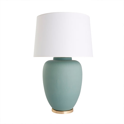 New! Anderson Table Lamp