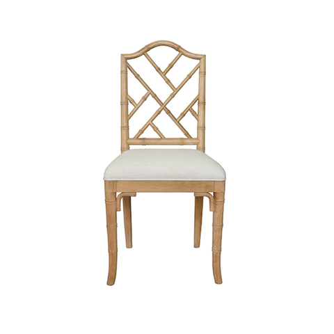 Blanch Chair
