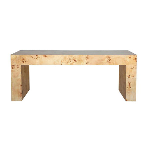 Dena Coffee Table