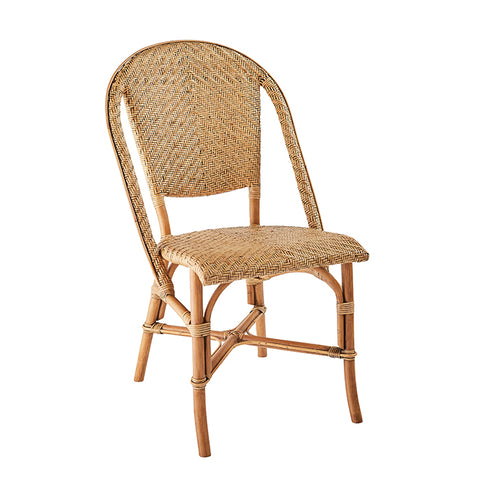 The Linley Chair