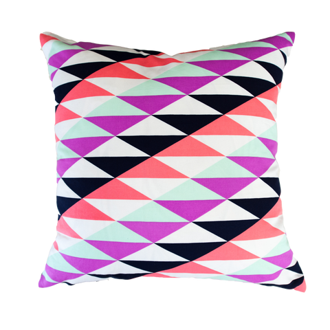 Tribeca Pillow