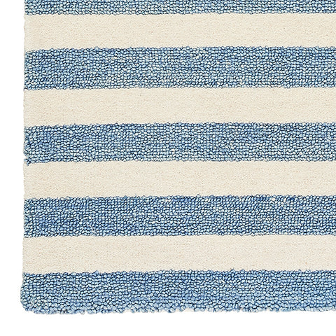 CAIT KIDS: Folly Tufted Rug Sample