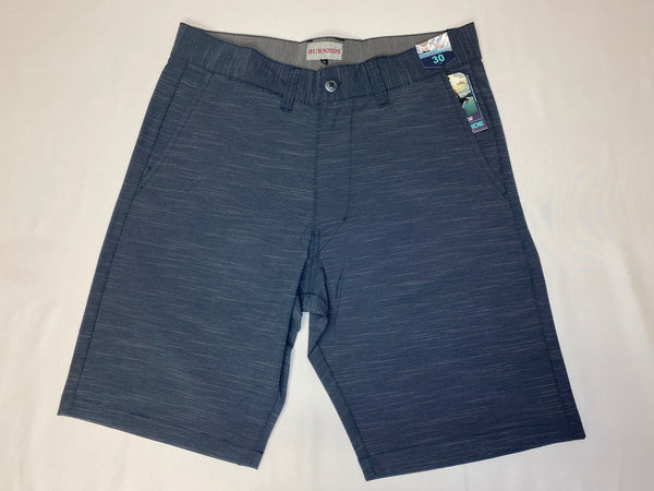 Burnside Men's Duo Short