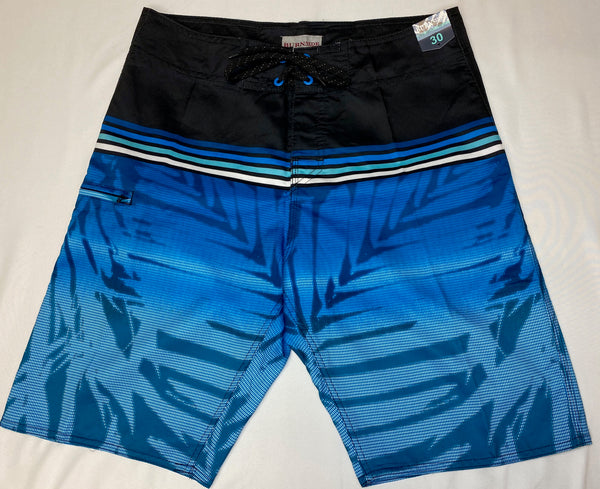 Burnside Men's Boardshort