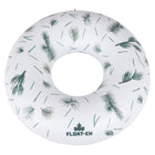 Float Eh Canadian Inspired Pool Floats