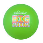 Waboba Ball Big Kahuna