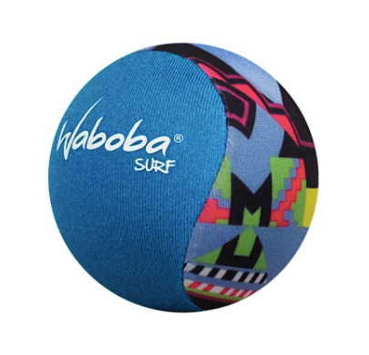 Waboba Ball Surf