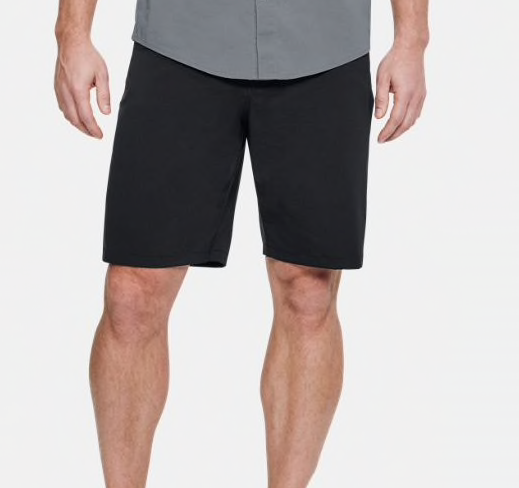 Men's UA Fish Hunter Short
