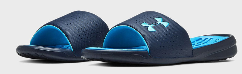 Under Armour Mens Playmaker Slide