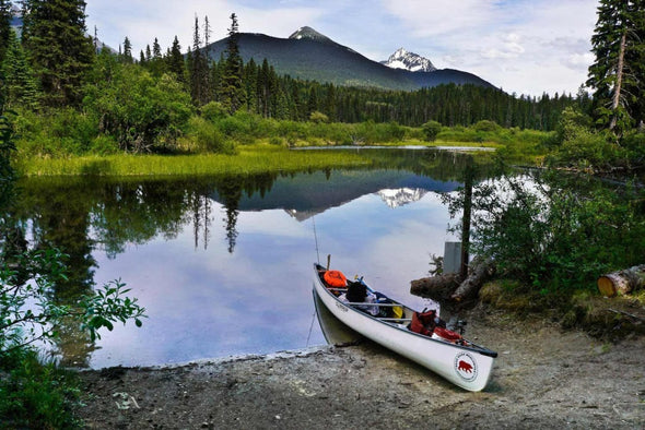 The 10 Best Canoe Trips in North America