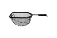 Aluminum Catch and Release Net, 15""