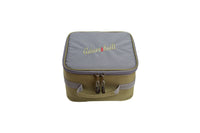 Fly Box Carry Case - Large