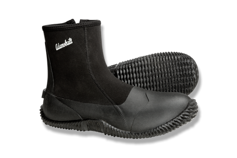 Knott Creek Neoprene Booties