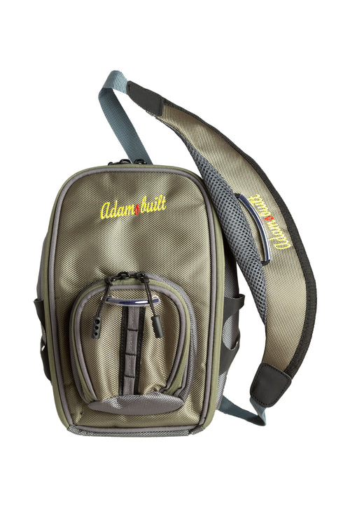 Tailwater Chest Pack