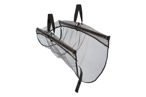 Aluminum Weigh and Measure Net 36""