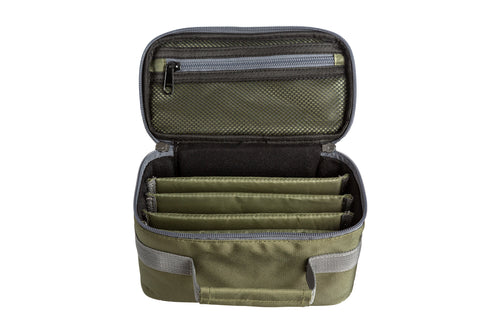 Fly Box Carry Case