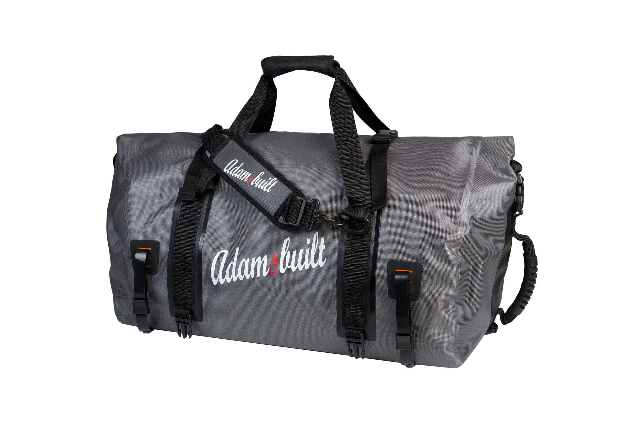 Schell Creek Duffel Bag