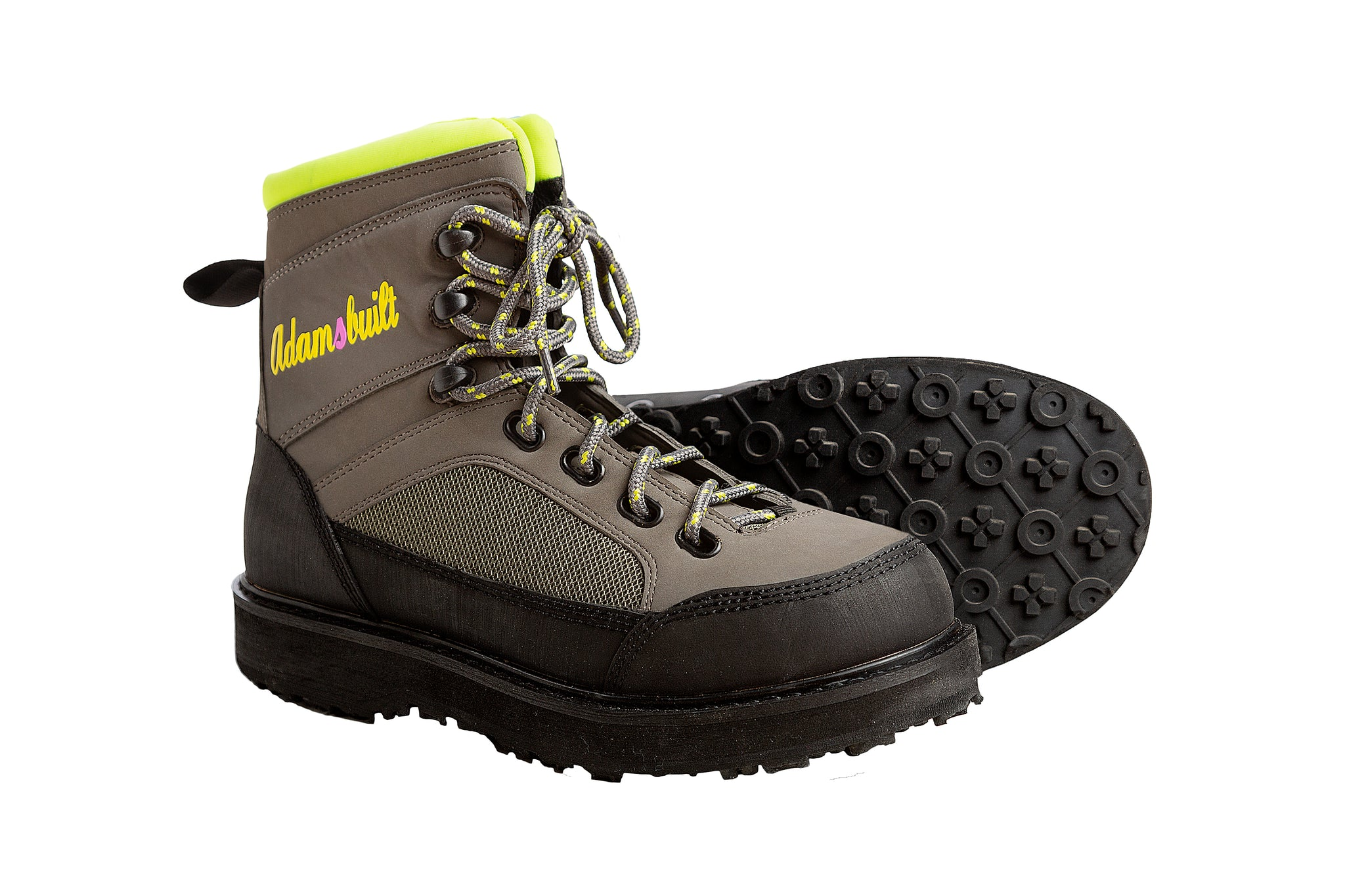 Womens Gunnison River Wading Boot