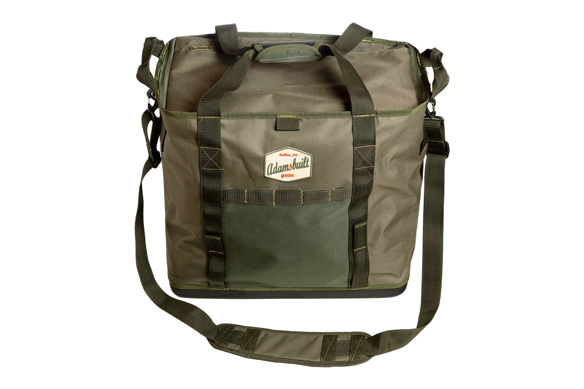 Klamath River Wader Bag