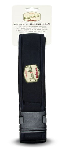 Neoprene Wader Belt