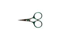 "4"" Adjustable Razor Scissors"