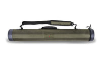 Tailwater 4pc Rod Travel Case, 32""