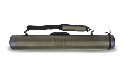 Tailwater 4pc Rod Travel Case, 34""