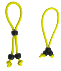 Yellow Jacket Rod Cinch
