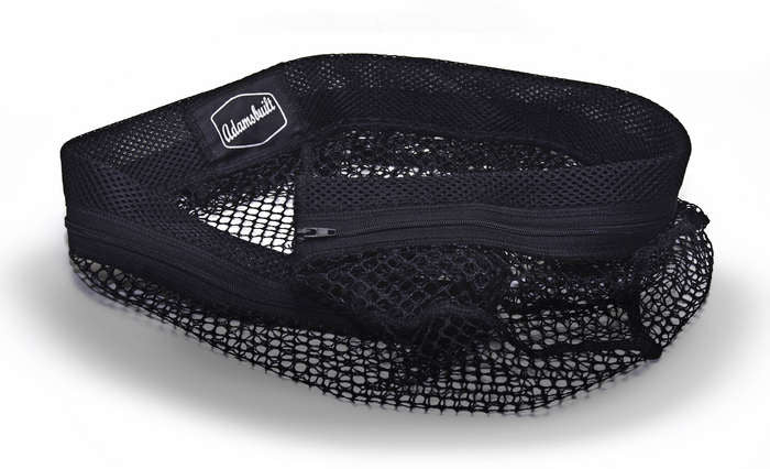 Rubberized Replacement Net, 15""