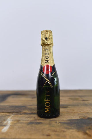 Mini Moet & Chandon Imperial Brut 200ml