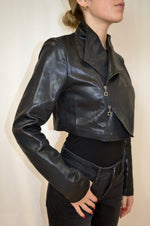 Load image into Gallery viewer, Sarah Pacini Jacket