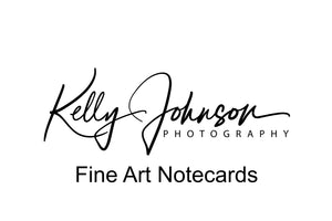 Photography Kelly Johnson