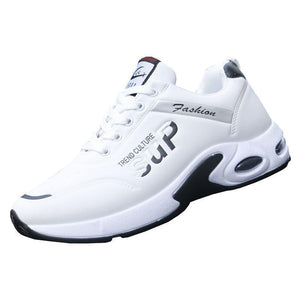 New Fashion Running Shoes Casual Shoes