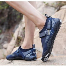 Load image into Gallery viewer, Fashion Men's Outdoor Sport Water Shoes