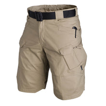 Load image into Gallery viewer, Outdoor Comfortable Tactical Waterproof Pants