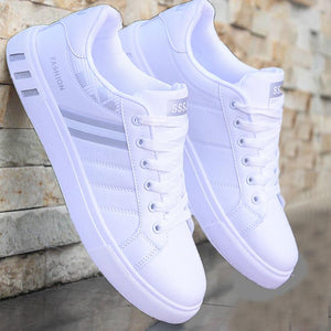 Spring Fashion Casual Shoes