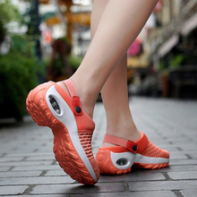 Load image into Gallery viewer, 【Best Seller】Breathable Outdoor Walking Sandals