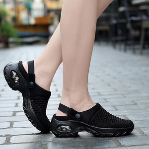 【Best Seller】Breathable Outdoor Walking Sandals