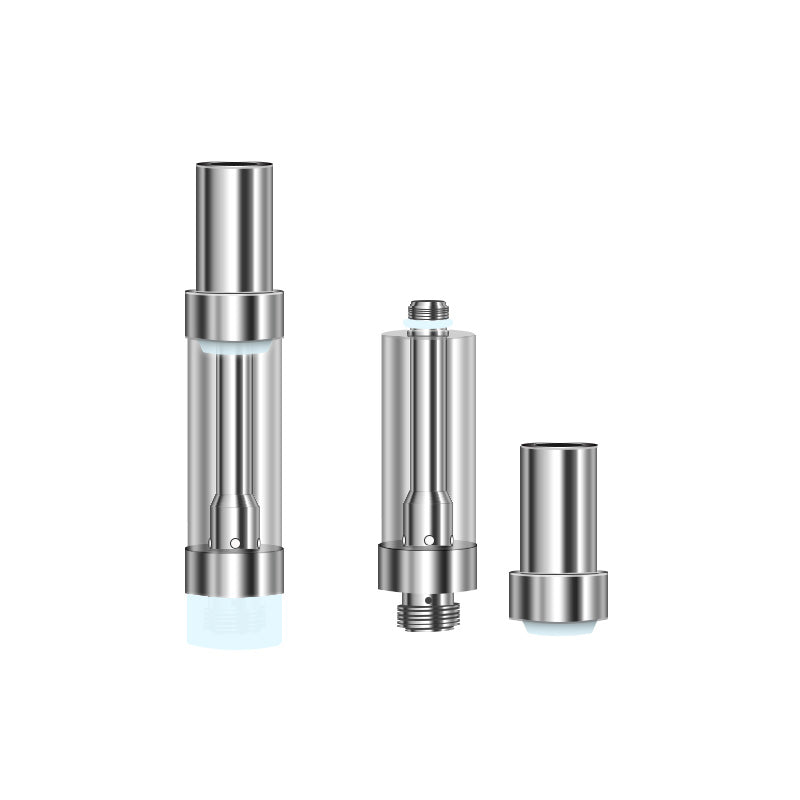 WŌKE Glass Atomizer