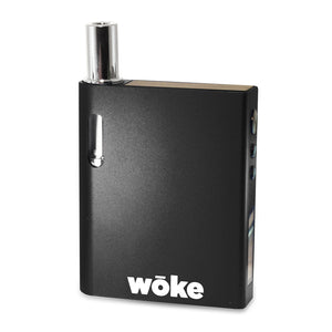 nextsesh woke digital oil vaporizer